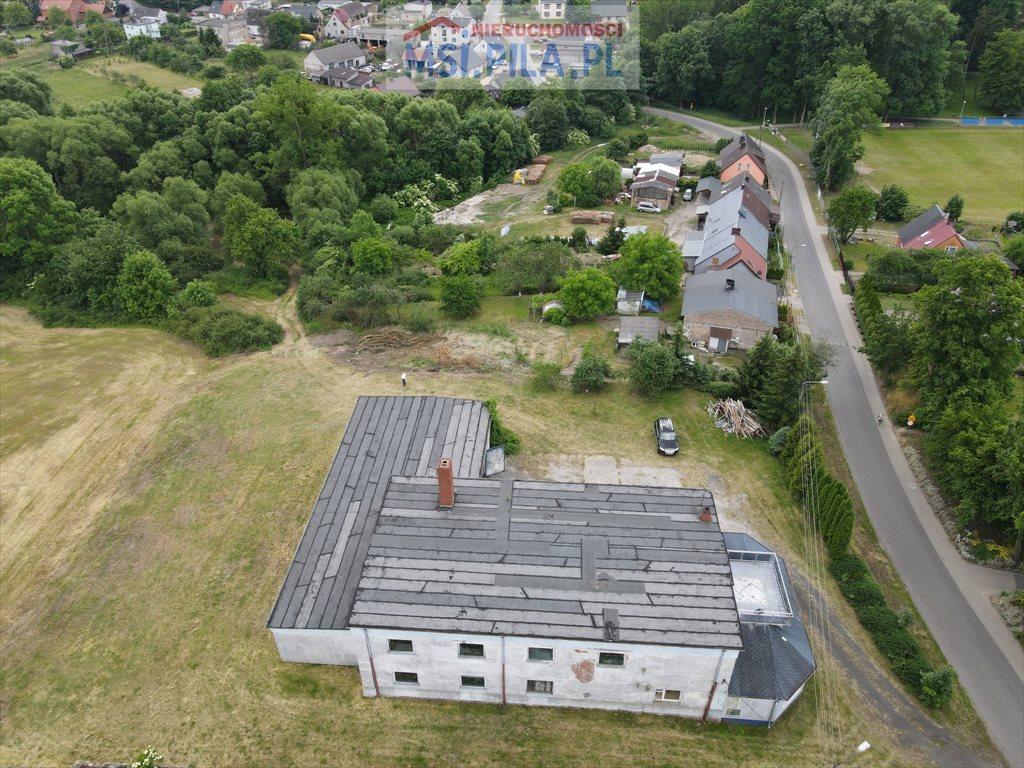 Dom na wynajem Stara Łubianka  150m2 Foto 4
