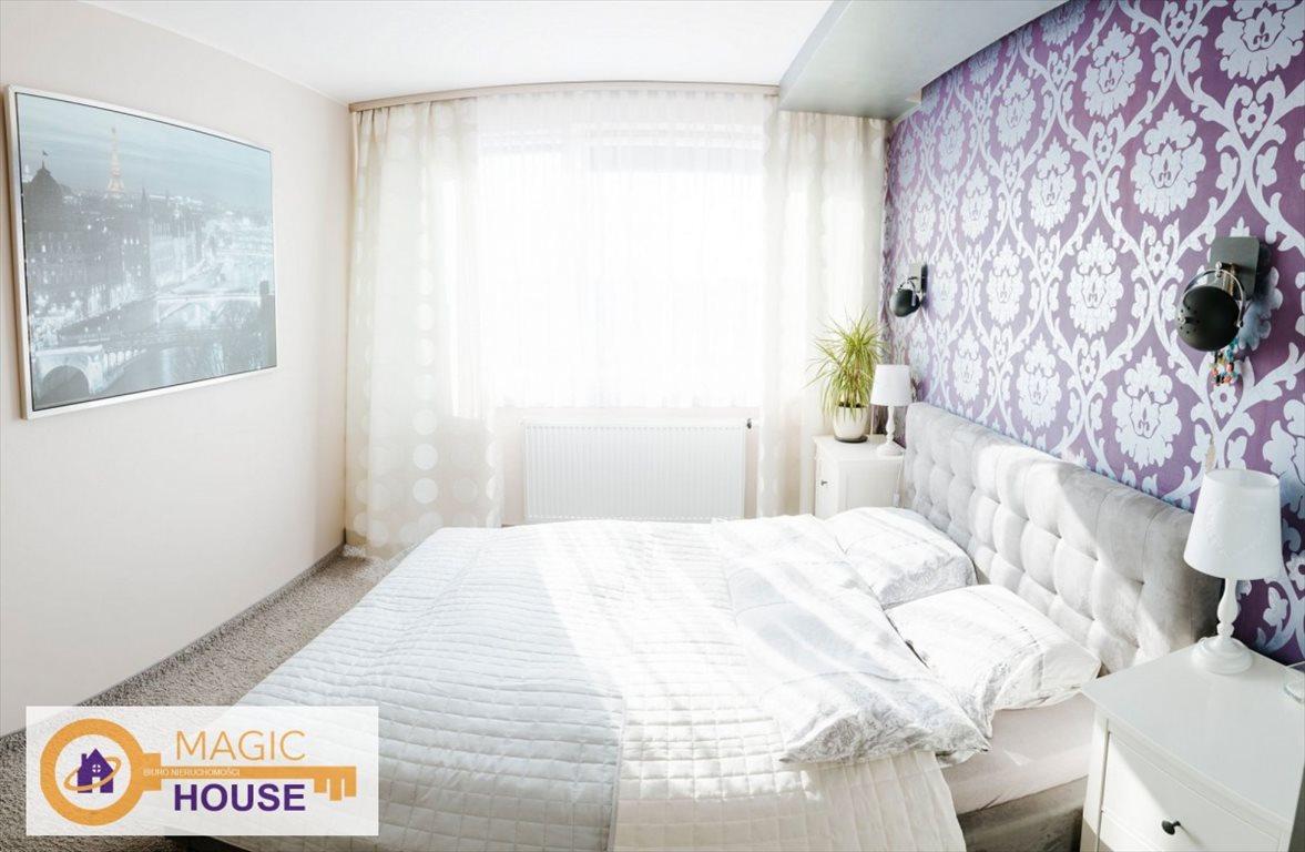 Mieszkanie czteropokojowe  na sprzedaż Gdynia, Chwarzno-Wiczlino, bpa Antanasa Baranauskasa  92m2 Foto 10