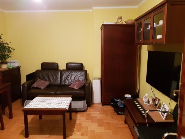 Mieszkanie dwupokojowe na sprzedaż Kraków, Podgórze Duchackie  50m2 Foto 2