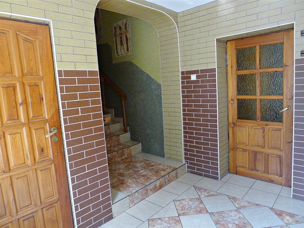 Dom na sprzedaż Gozdków  1037m2 Foto 7