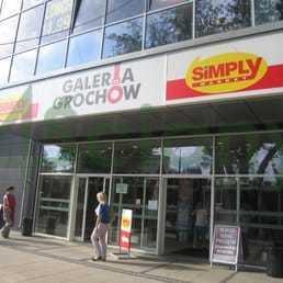 Lokal użytkowy na sprzedaż Warszawa, Praga-Południe, Grochów  50m2 Foto 11