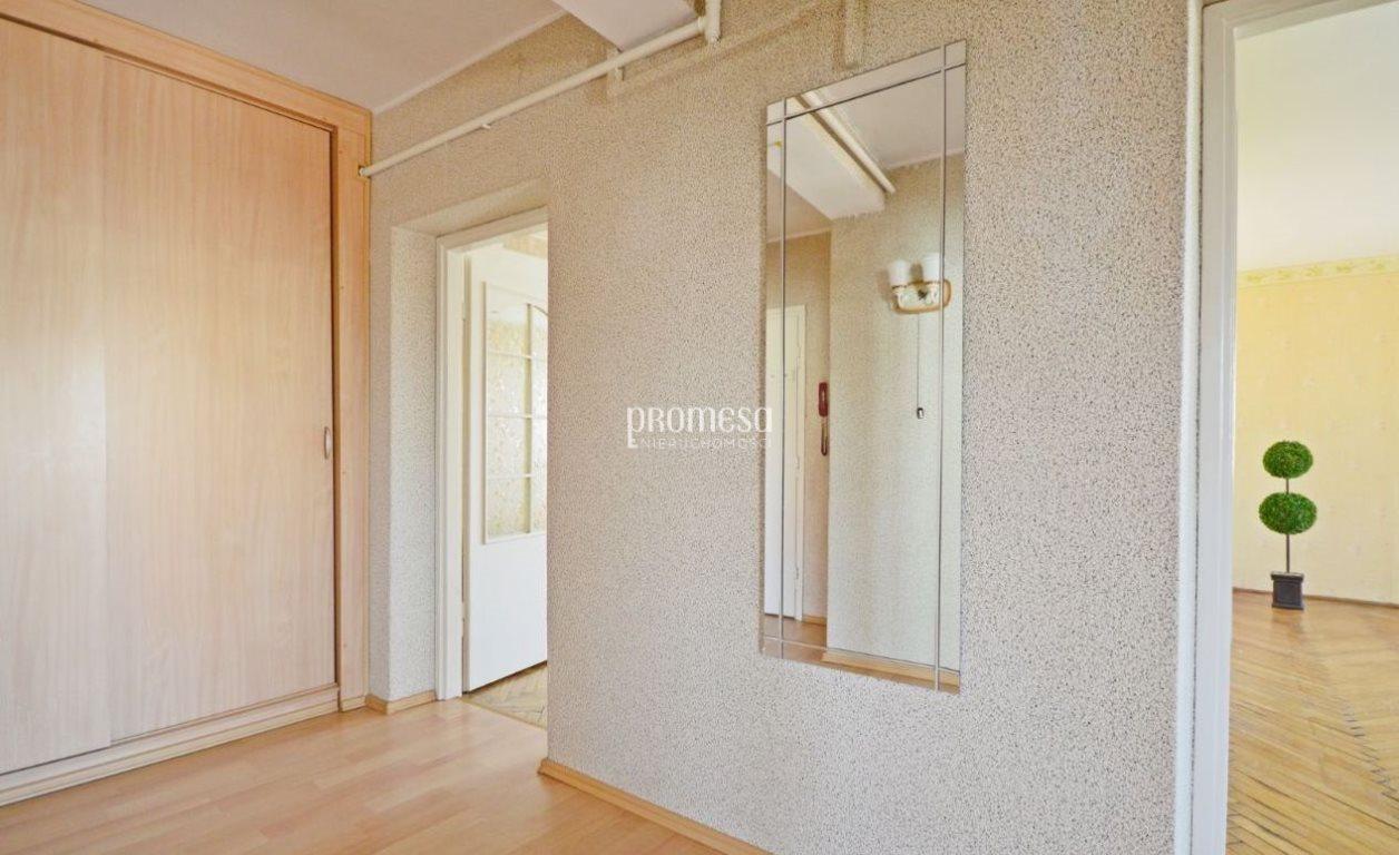 Mieszkanie dwupokojowe na sprzedaż Wrocław, Krzyki, Tarnogaj  65m2 Foto 11
