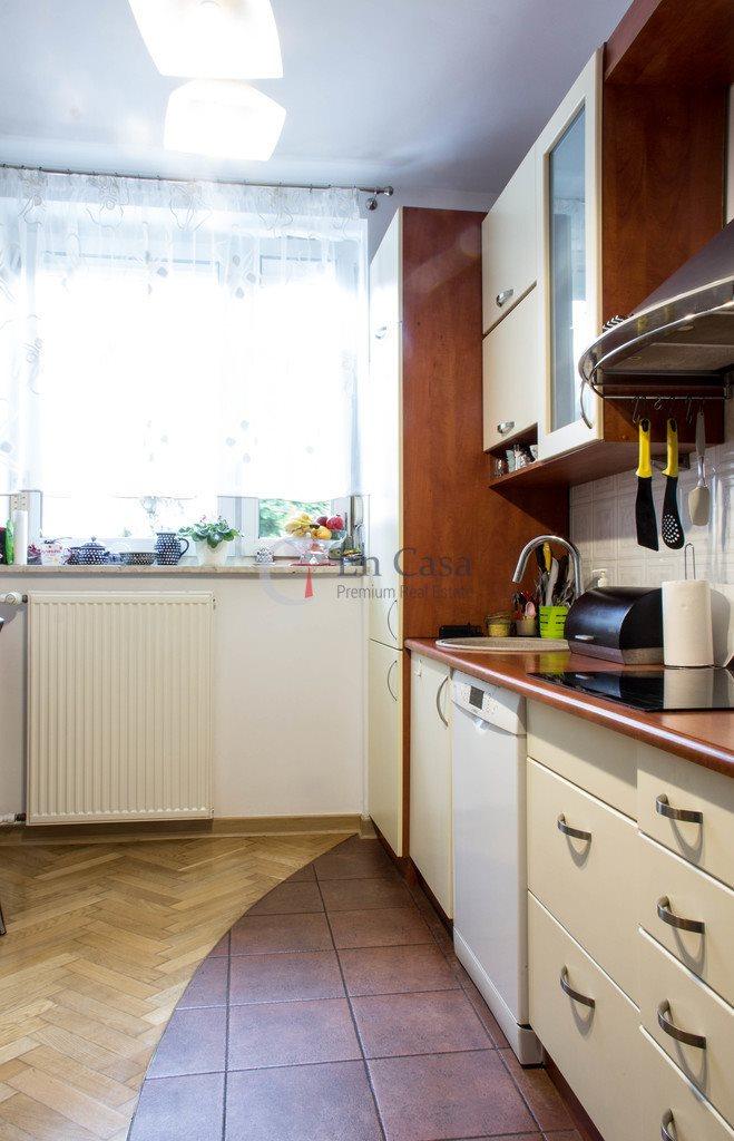 Dom na sprzedaż Łomianki, Racławicka  205m2 Foto 5