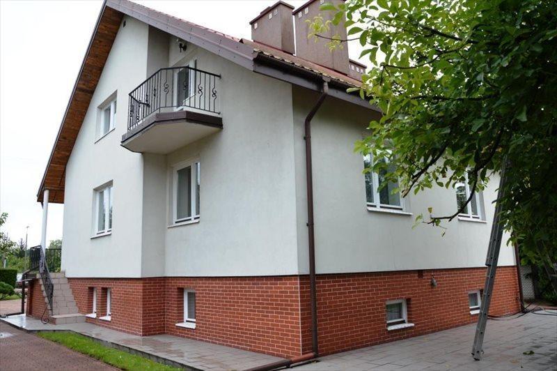 Dom na sprzedaż Legionowo, Michałów Reginów, Blisko SKM  270m2 Foto 1