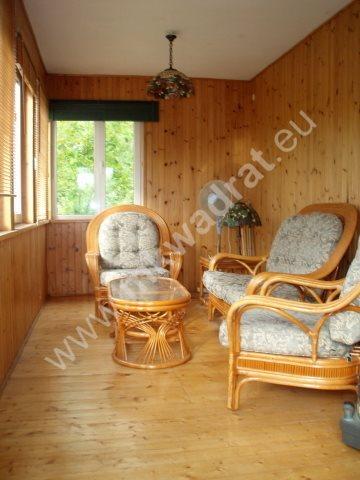 Lokal użytkowy na sprzedaż Nadarzyn  238m2 Foto 6