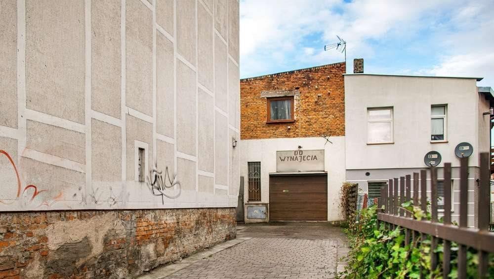 Dom na sprzedaż Inowrocław  850m2 Foto 2
