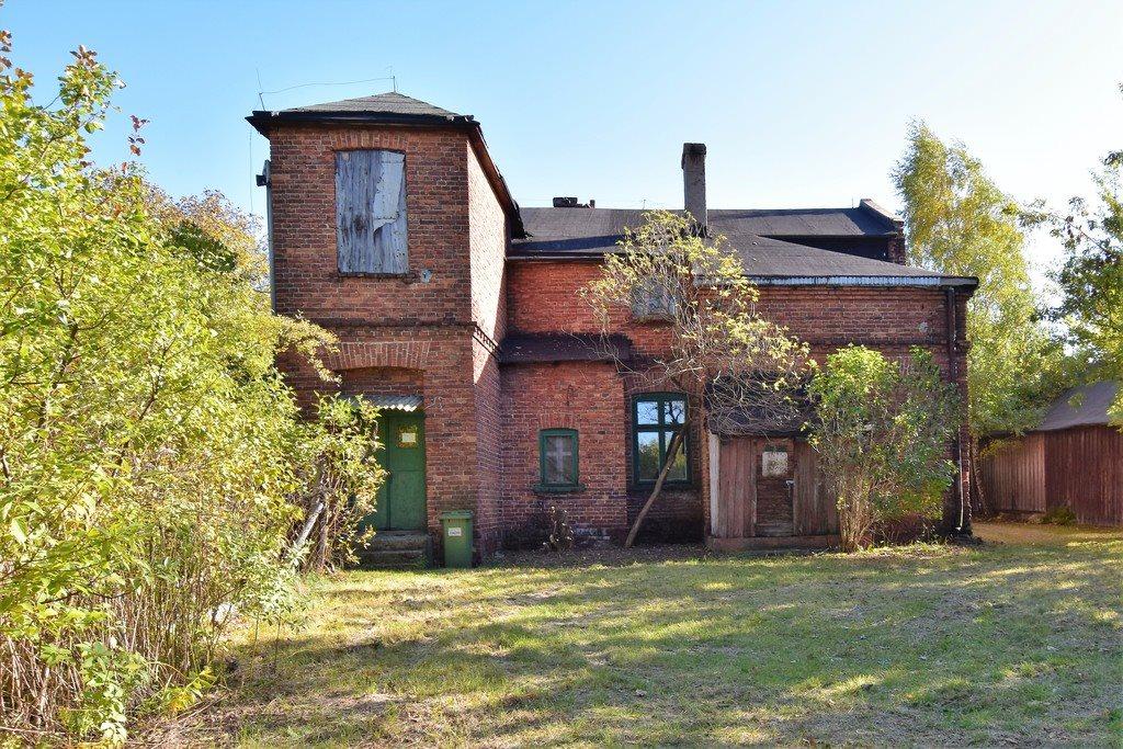 Dom na sprzedaż Dłutów  166m2 Foto 9