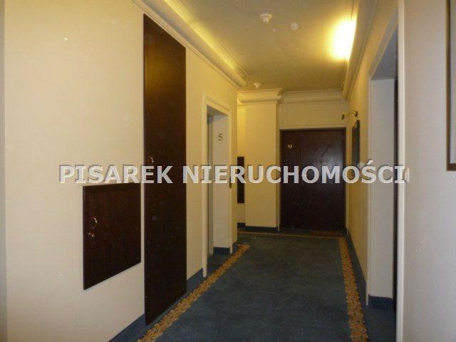 Mieszkanie trzypokojowe na sprzedaż Warszawa, Mokotów, Dolny Mokotów, Sułkowicka  111m2 Foto 5
