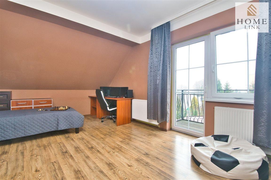 Dom na sprzedaż Łęgajny  302m2 Foto 12