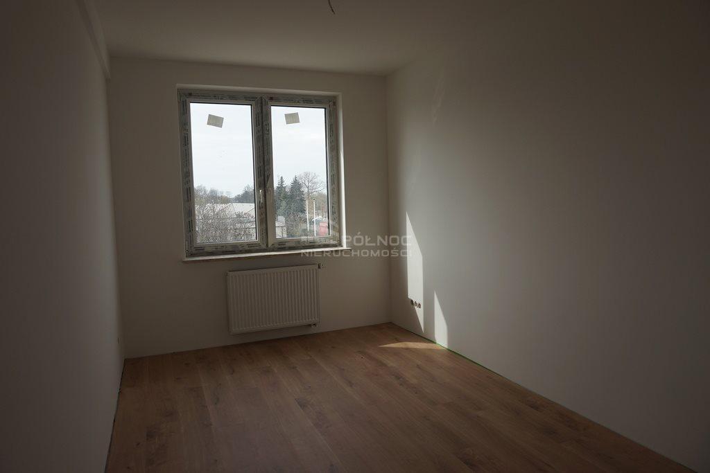 Mieszkanie dwupokojowe na wynajem Pabianice, 2 Pokoje, nowe, centrum, balkon, winda, miejsce postojowe  36m2 Foto 4