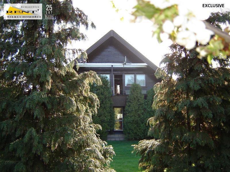 Dom na sprzedaż Żelewo  149m2 Foto 5