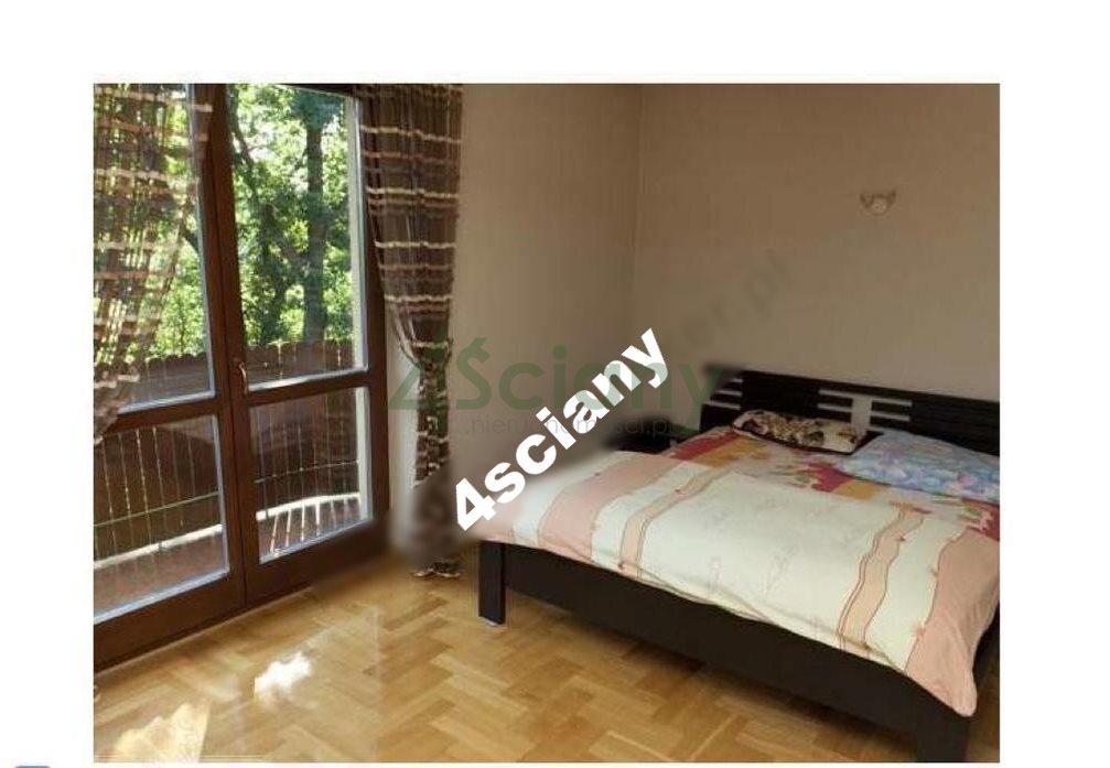 Dom na sprzedaż Marki  250m2 Foto 3