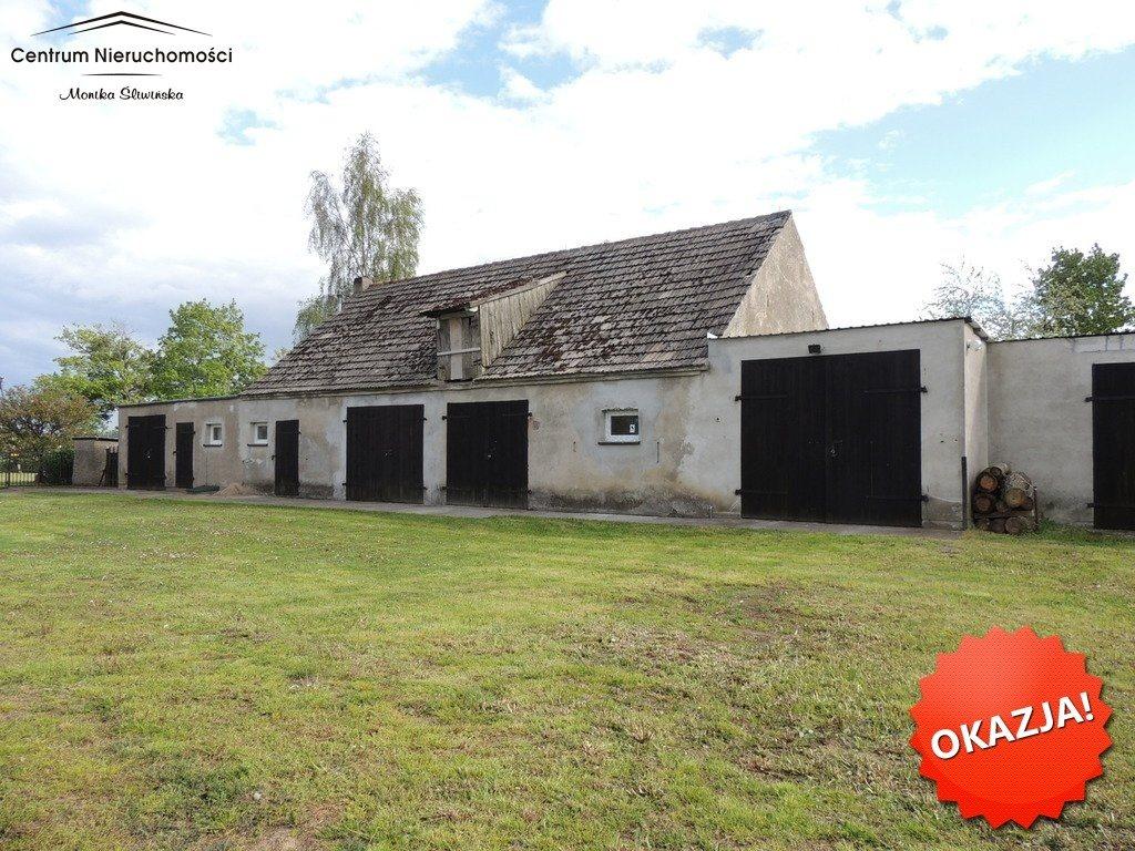 Dom na sprzedaż Kęsowo  110m2 Foto 9
