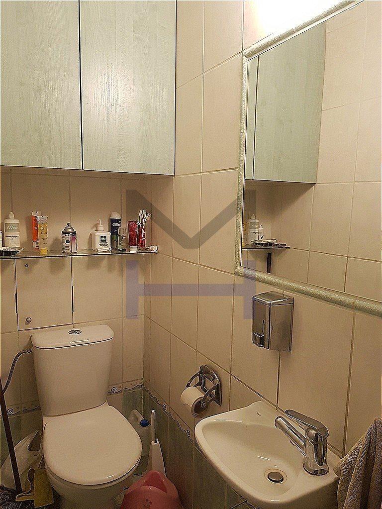 Mieszkanie trzypokojowe na sprzedaż Warszawa, Praga-Południe, Grochów, Igańska  73m2 Foto 9
