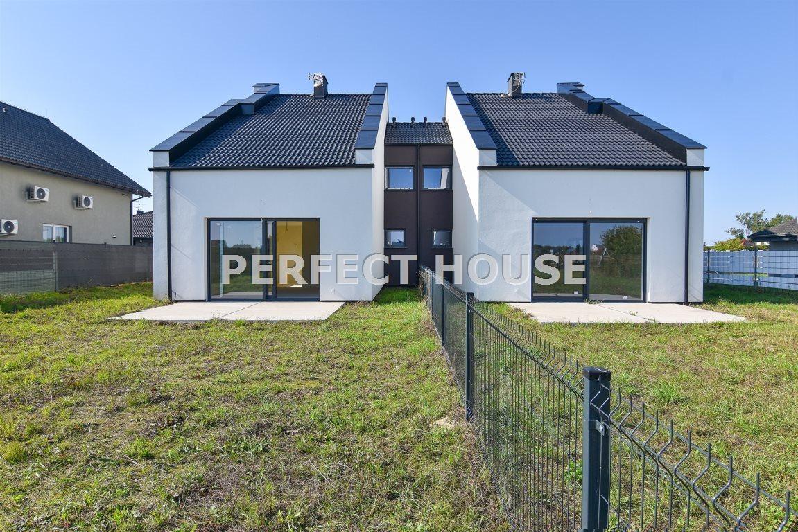 Dom na sprzedaż Tarnowo Podgórne  133m2 Foto 3