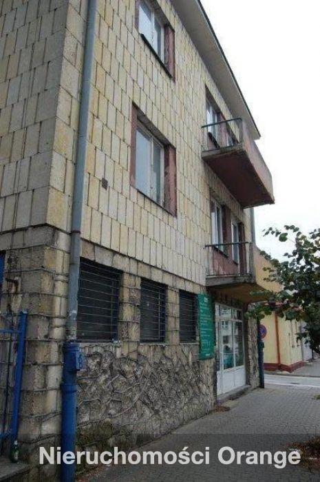 Lokal użytkowy na sprzedaż Pińczów  950m2 Foto 5