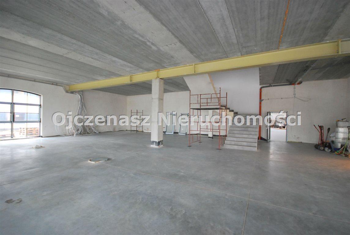 Lokal użytkowy na wynajem Osielsko  915m2 Foto 2