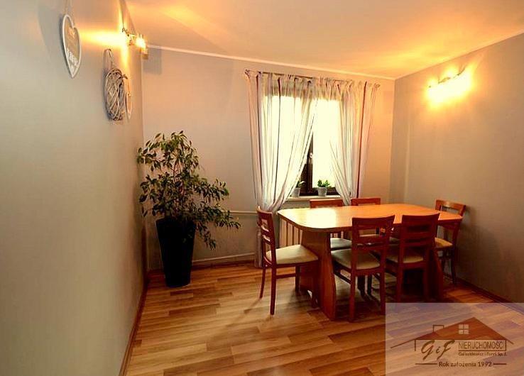 Dom na sprzedaż Rzeszów, Henryka Wieniawskiego  200m2 Foto 8