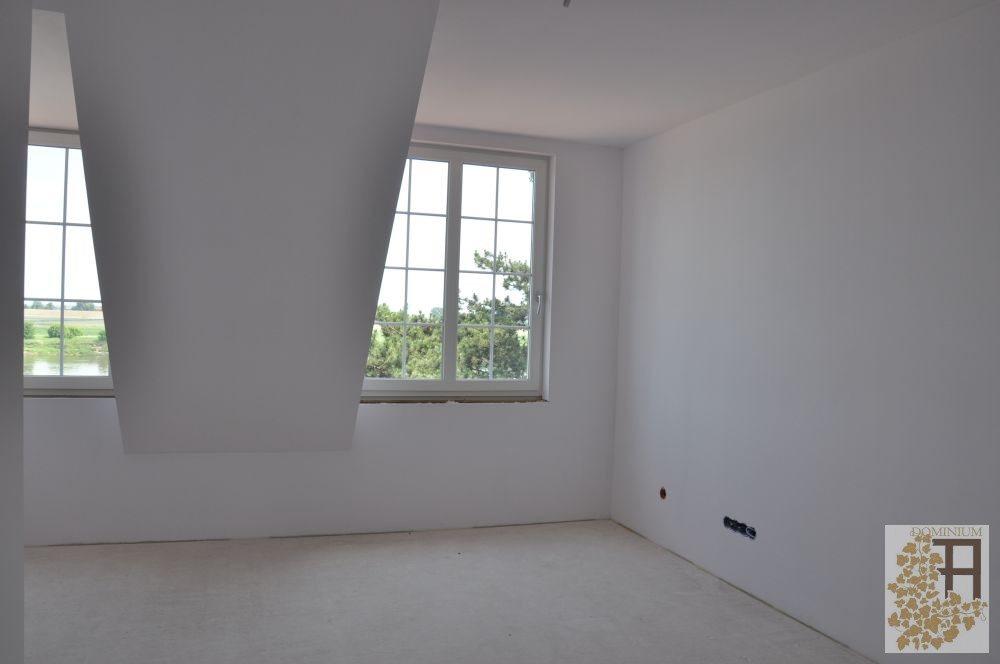 Mieszkanie czteropokojowe  na sprzedaż Tczew, Nad Wisłą  90m2 Foto 2