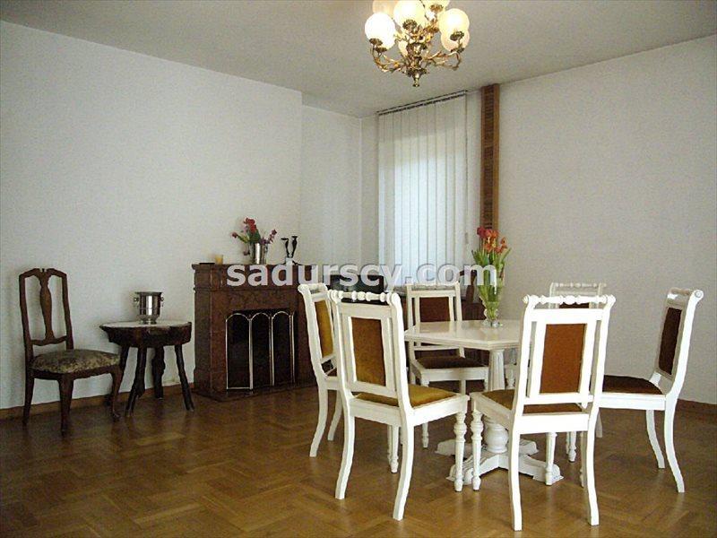 Dom na wynajem Konstancin-Jeziorna, Chylice, -  320m2 Foto 1