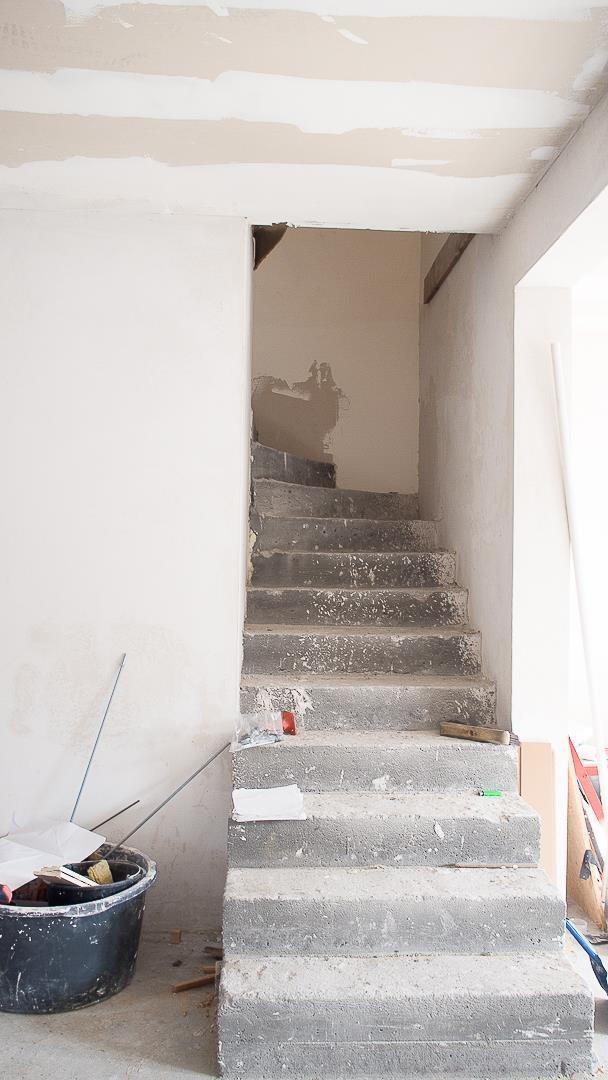 Dom na sprzedaż Nowa Wieś  190m2 Foto 9