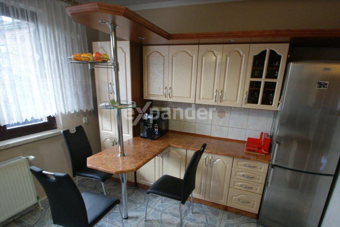 Dom na sprzedaż Częstochowa, Zawodzie - Dąbie  355m2 Foto 6