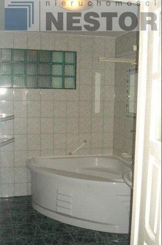 Dom na sprzedaż Warszawa, Ursynów, Imielin  271m2 Foto 8