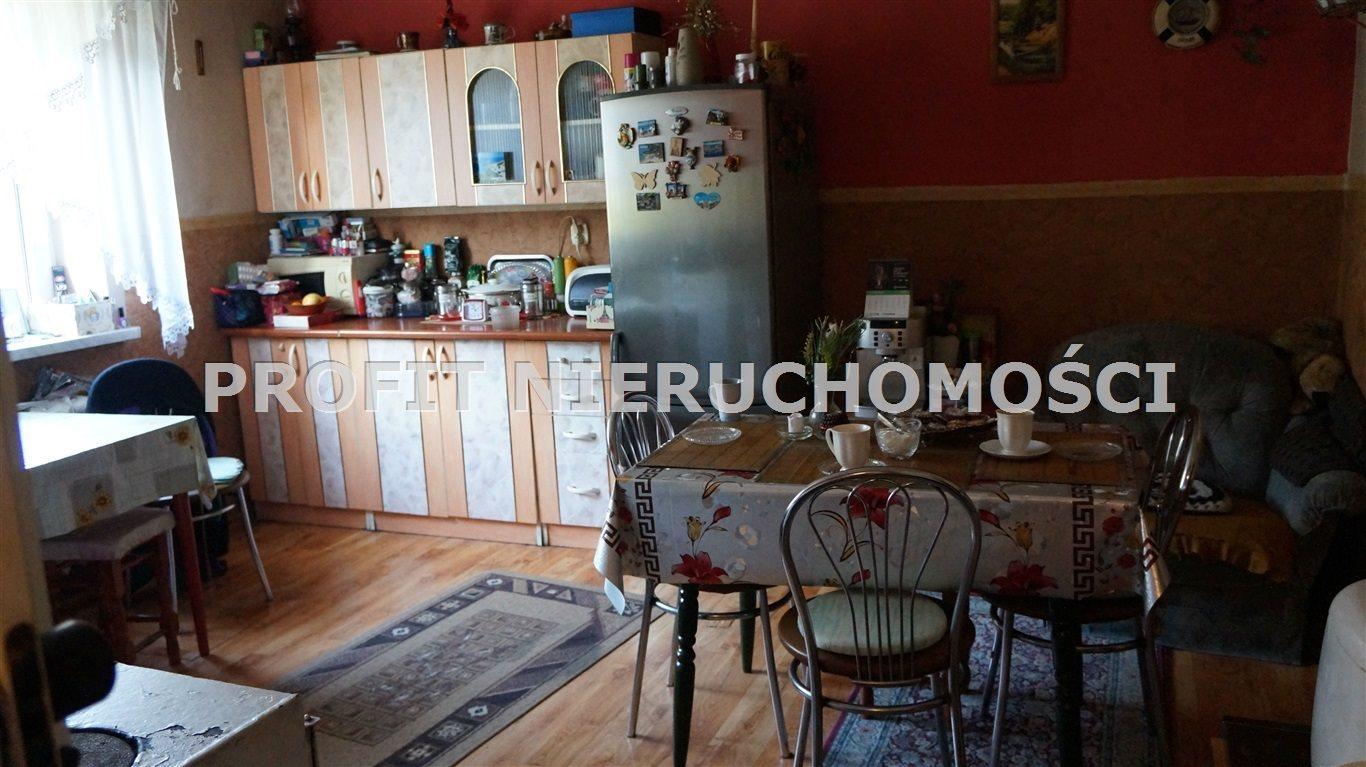 Dom na sprzedaż Kubłowo  100m2 Foto 3