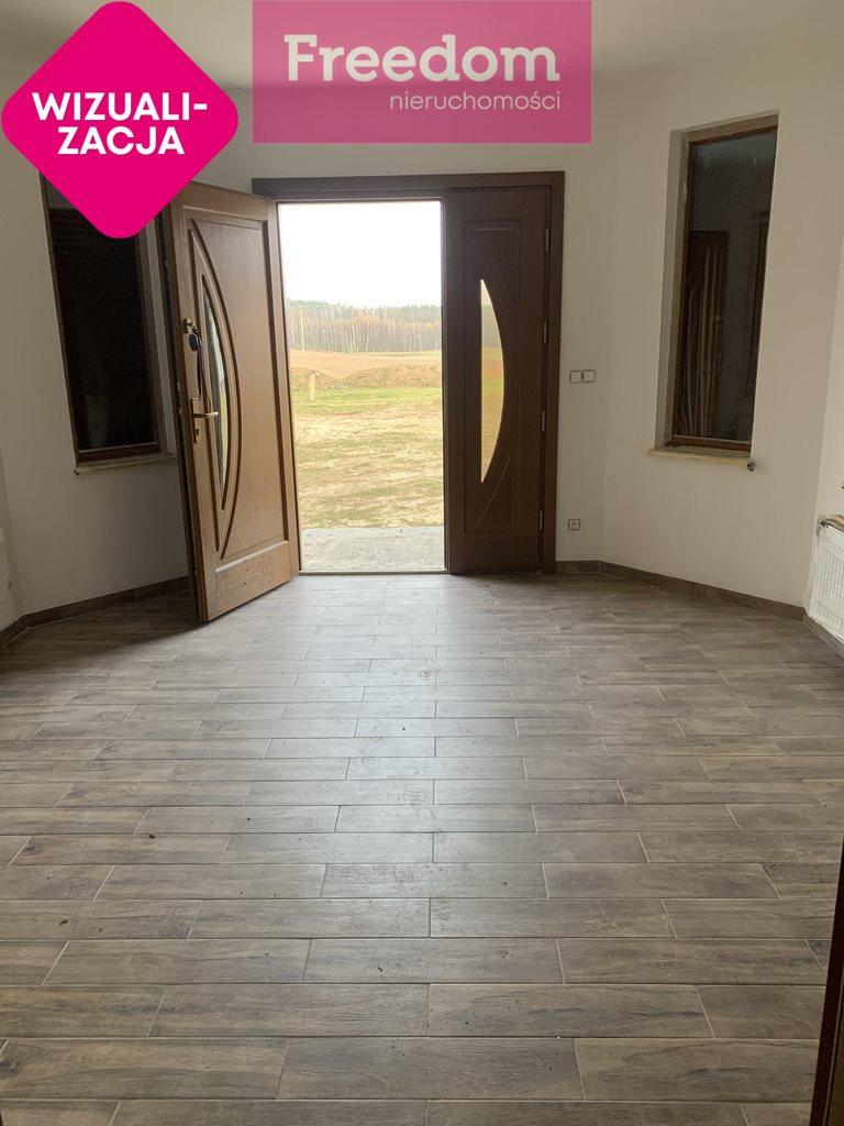 Dom na sprzedaż Laskowice  610m2 Foto 8
