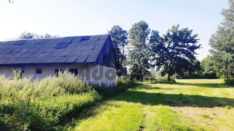 Dom na sprzedaż Bonowice  60m2 Foto 1
