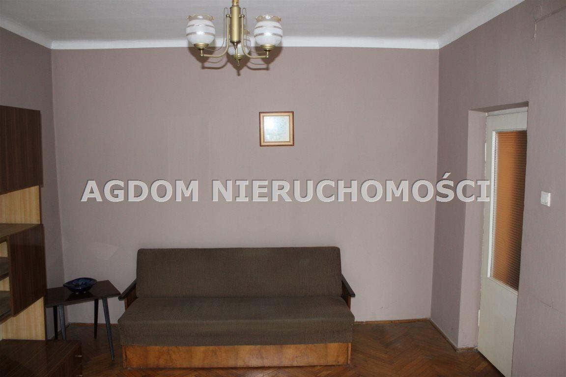 Mieszkanie dwupokojowe na wynajem Włocławek, Centrum  54m2 Foto 6