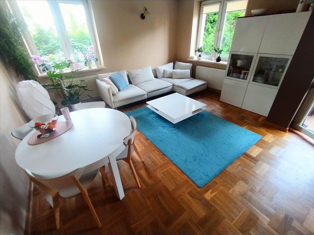 Mieszkanie trzypokojowe na sprzedaż Lublin, Wieniawa, Księżycowa  67m2 Foto 1