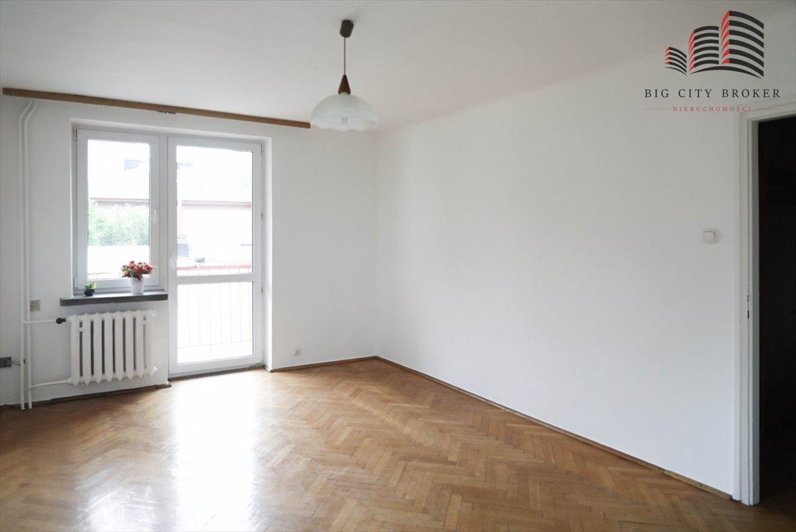 Mieszkanie trzypokojowe na sprzedaż Lublin, Wieniawa, Puławska  74m2 Foto 7