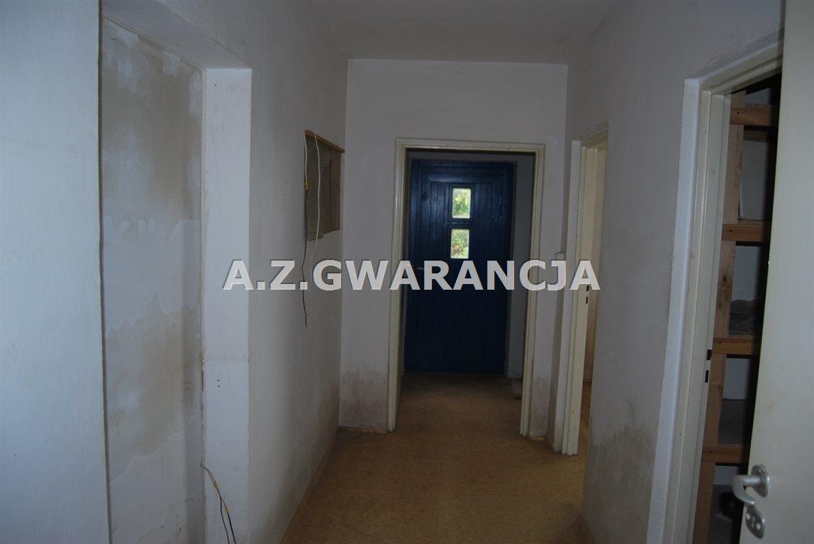 Lokal użytkowy na sprzedaż Komprachcice  511m2 Foto 4