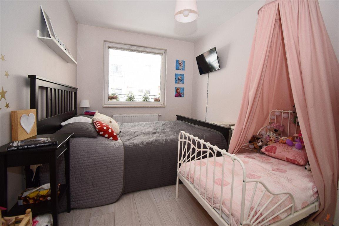 Mieszkanie dwupokojowe na sprzedaż Mysłowice, Katowicka  44m2 Foto 2