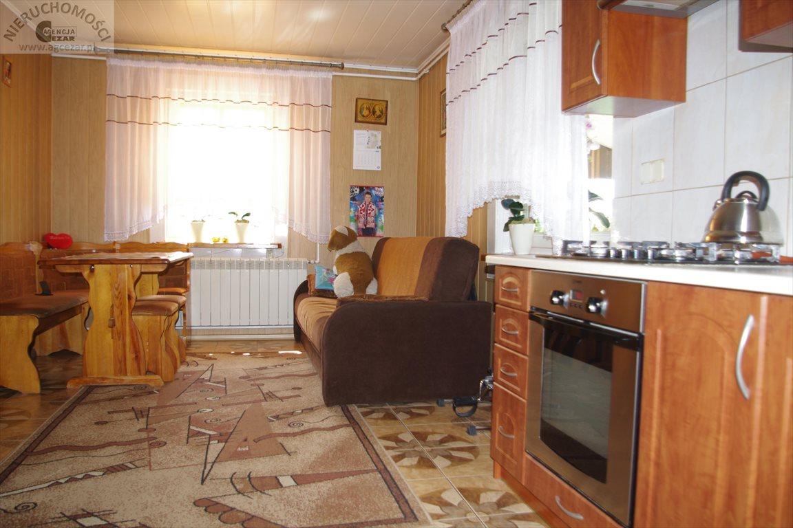 Dom na sprzedaż Łukówiec  80m2 Foto 10
