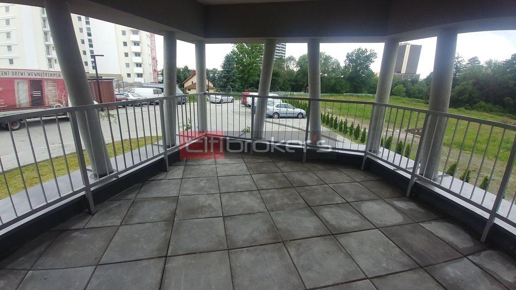 Mieszkanie czteropokojowe  na sprzedaż Rzeszów, Słocina  118m2 Foto 4