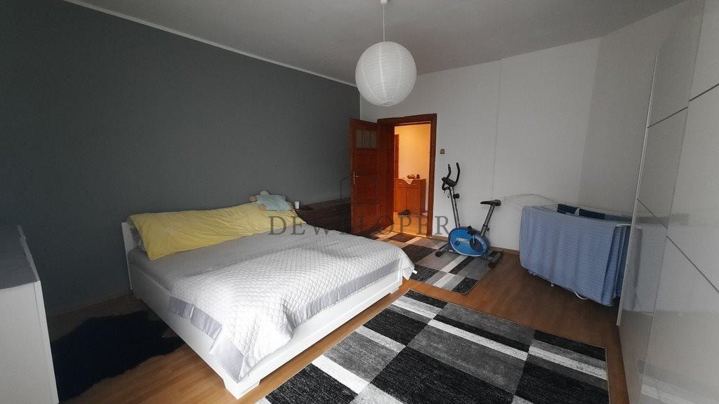 Mieszkanie dwupokojowe na sprzedaż Bytom, Juliana Fałata  70m2 Foto 1