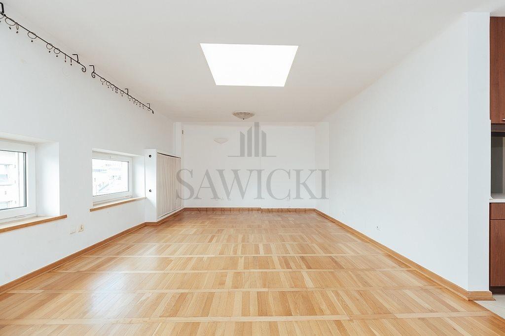 Mieszkanie dwupokojowe na sprzedaż Warszawa, Śródmieście, Wilcza  65m2 Foto 2