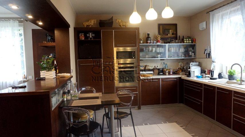Dom na sprzedaż Kiekrz, okol. Podjazdowej  350m2 Foto 5