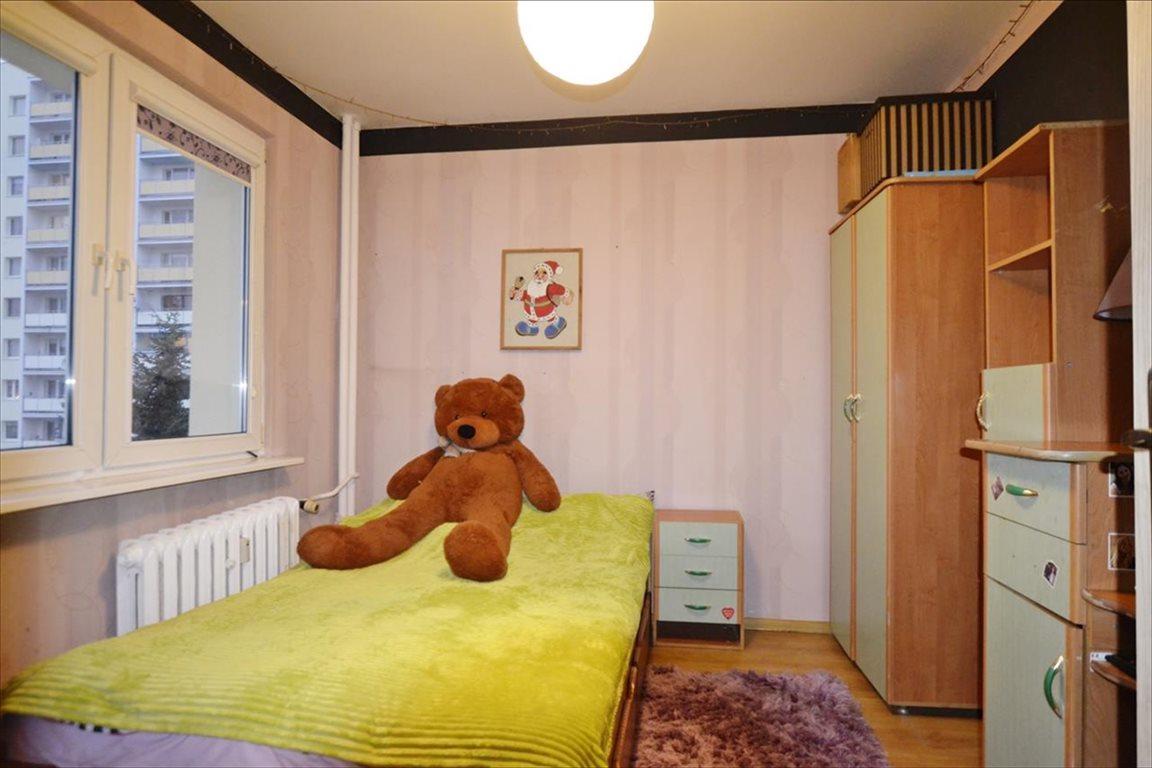 Mieszkanie czteropokojowe  na sprzedaż Elbląg, Elbląg, Kasprzaka  73m2 Foto 6