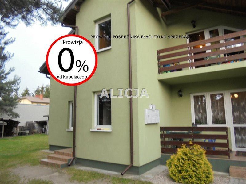 Dom na sprzedaż Grodzisk Mazowiecki, Centrum  222m2 Foto 1