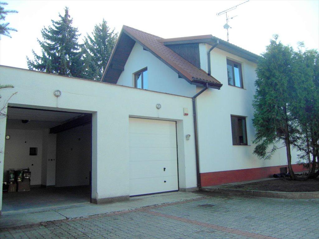 Lokal użytkowy na wynajem Bielawa, Bielawska  600m2 Foto 11