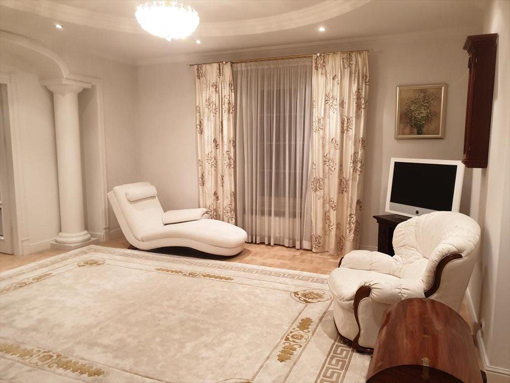 Dom na sprzedaż Warszawa, Bemowo, ul. Westerplatte  554m2 Foto 9