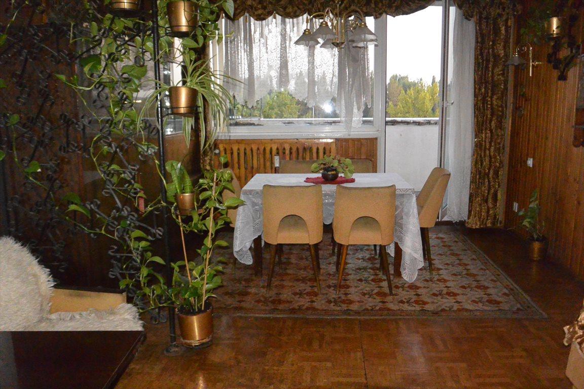 Mieszkanie trzypokojowe na wynajem Katowice, os tysiąclecia, os tysiąclecia, piastów  60m2 Foto 6