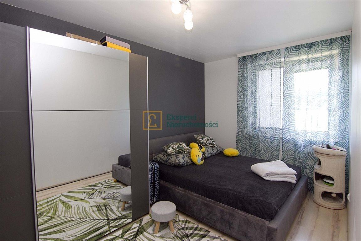 Mieszkanie dwupokojowe na sprzedaż Rzeszów, Staromieście  51m2 Foto 3