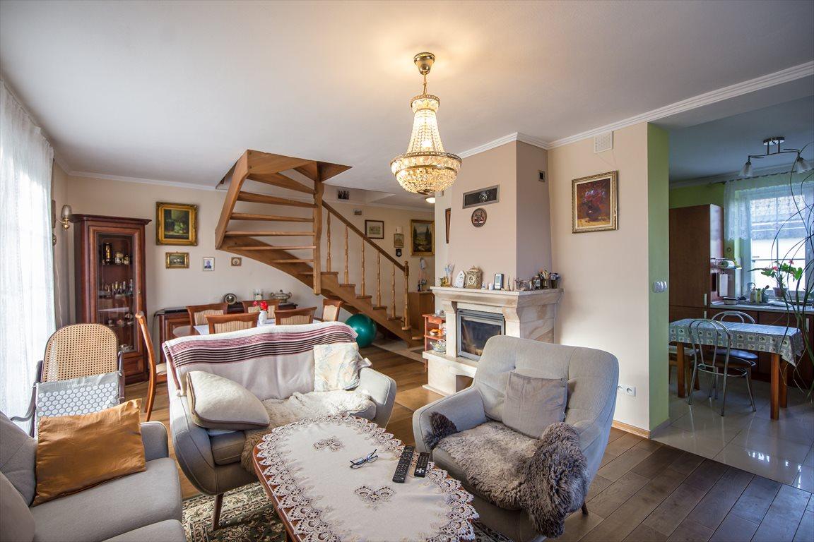 Dom na sprzedaż Ustroń  405m2 Foto 5