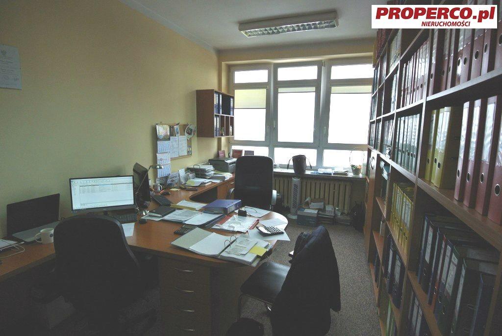 Lokal użytkowy na wynajem Kielce, Centrum, Warszawska  20m2 Foto 2
