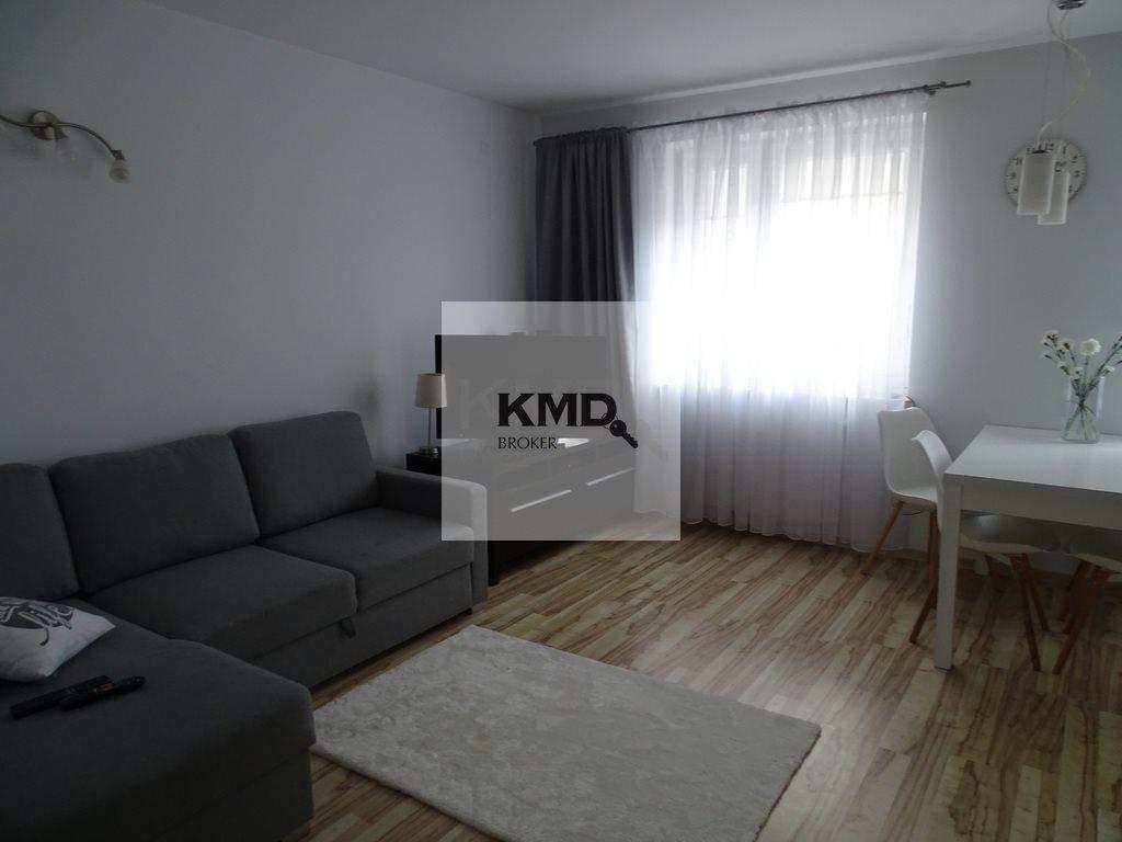 Mieszkanie trzypokojowe na sprzedaż Lublin, Agatowa  60m2 Foto 2