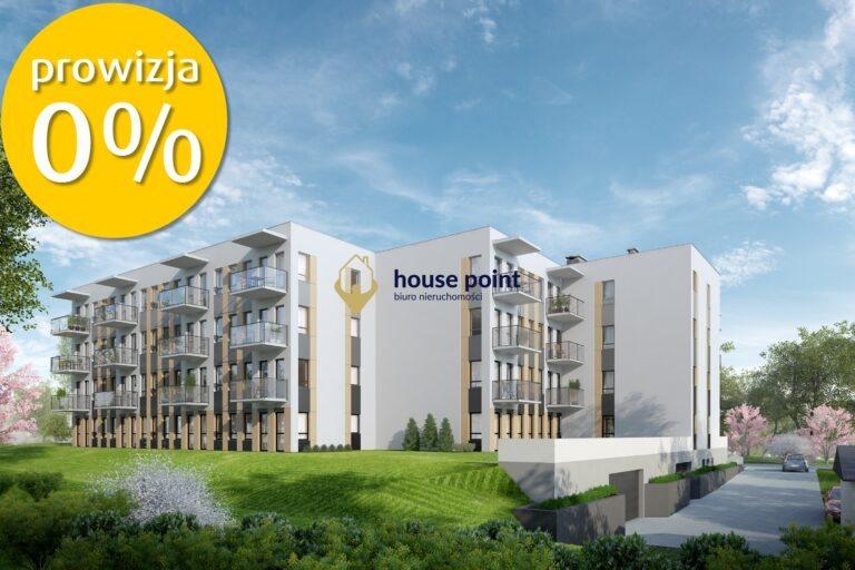 Mieszkanie czteropokojowe  na sprzedaż Szczecin, Warszewo  85m2 Foto 7
